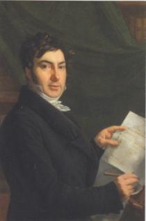 JFC par Mme de Rumilly 1823