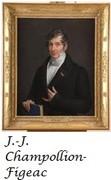 J.-J. Champollion-Figeac